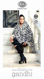 gandgi scarf model 2019 fashion modeling 36 169x300 - gandgi scarf model 2019 fashion modeling عکاسی تبلیغاتی ژورنال اینستاگرام مدلینگ شال روسری پوشاک مانتو گاندهی آتلیه اندیشه نو نصیری (۳۶)