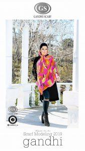 gandgi scarf model 2019 fashion modeling 7 169x300 - gandgi scarf model 2019 fashion modeling عکاسی تبلیغاتی ژورنال اینستاگرام مدلینگ شال روسری پوشاک مانتو گاندهی آتلیه اندیشه نو نصیری (۷)