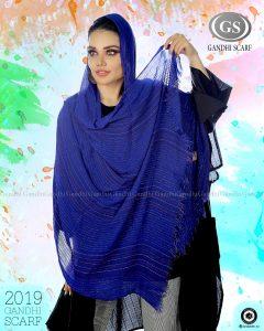 gandhi scarf photography andisheh no 1 240x300 - عکاسی شال و روسری برند گاندهی ۲۰۱۹