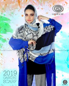 gandhi scarf photography andisheh no 12 240x300 - gandhi scarf photography andisheh no عکاسی مدلینگ شال روسری مانتو برند گاندهی تهران بازار بزرگ (۱۲)