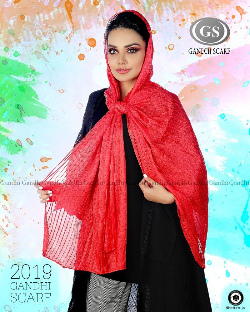 عکاسی تبلیغاتی ژورنالی و مدلینگ انواع پوشاک و لباس بانوان برای تولید کنندگان داخلی و وارد کنندگان توسط اتلیه عکاسی اندیشه نو
