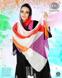 gandhi scarf photography andisheh no 5 240x300 - gandhi scarf photography andisheh no عکاسی مدلینگ شال روسری مانتو برند گاندهی تهران بازار بزرگ (۵)