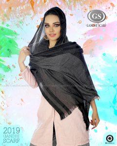 gandhi scarf photography andisheh no 6 240x300 - gandhi scarf photography andisheh no عکاسی مدلینگ شال روسری مانتو برند گاندهی تهران بازار بزرگ (۶)