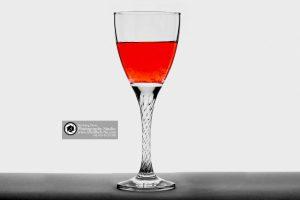 glass photography andisheh no studio advertising crystal glasses 1 300x200 - Glass photography andisheh no studio Advertising Crystal Glasses (1)