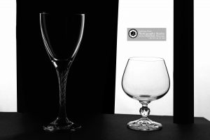 glass photography andisheh no studio advertising crystal glasses 4 300x200 - Glass photography andisheh no studio Advertising Crystal Glasses (4)