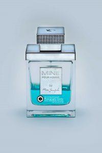 perfume photography andisheh no studio Advertising Glass Crystal
