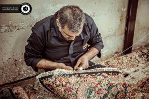 photography iranian rug persian carpet andisheh no 15 300x200 - آتلیه عکاسی فرش و گلیم
