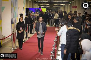 red carpet influencer network marketing social networks tagstar rambod javan andisheh no photography 96 congress gathering 14 300x200 - Red carpet - Influencer - network marketing - Social Networks - tagstar rambod javan - andisheh no photography 96 - Congress gathering (14)