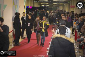Red carpet - Influencer - network marketing - Social Networks - tagstar rambod javan - andisheh no photography 96 - Congress gathering