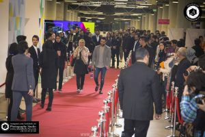 red carpet influencer network marketing social networks tagstar rambod javan andisheh no photography 96 congress gathering 28 300x200 - Red carpet - Influencer - network marketing - Social Networks - tagstar rambod javan - andisheh no photography 96 - Congress gathering (28)