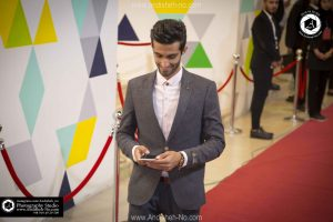 red carpet influencer network marketing social networks tagstar rambod javan andisheh no photography 96 congress gathering 35 300x200 - Red carpet - Influencer - network marketing - Social Networks - tagstar rambod javan - andisheh no photography 96 - Congress gathering (35)
