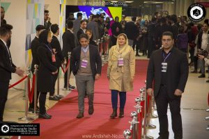 red carpet influencer network marketing social networks tagstar rambod javan andisheh no photography 96 congress gathering 43 300x200 - Red carpet - Influencer - network marketing - Social Networks - tagstar rambod javan - andisheh no photography 96 - Congress gathering (43)