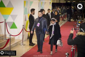 red carpet influencer network marketing social networks tagstar rambod javan andisheh no photography 96 congress gathering 47 300x200 - Red carpet - Influencer - network marketing - Social Networks - tagstar rambod javan - andisheh no photography 96 - Congress gathering (47)