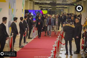red carpet influencer network marketing social networks tagstar rambod javan andisheh no photography 96 congress gathering 70 300x200 - Red carpet - Influencer - network marketing - Social Networks - tagstar rambod javan - andisheh no photography 96 - Congress gathering (70)