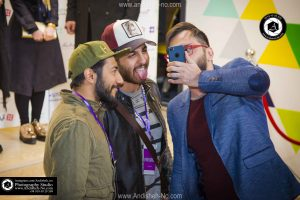 red carpet influencer network marketing social networks tagstar rambod javan andisheh no photography 96 congress gathering 75 300x200 - Red carpet - Influencer - network marketing - Social Networks - tagstar rambod javan - andisheh no photography 96 - Congress gathering (75)