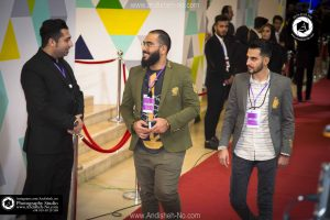 red carpet influencer network marketing social networks tagstar rambod javan andisheh no photography 96 congress gathering 78 300x200 - Red carpet - Influencer - network marketing - Social Networks - tagstar rambod javan - andisheh no photography 96 - Congress gathering (78)