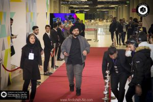 red carpet influencer network marketing social networks tagstar rambod javan andisheh no photography 96 congress gathering 8 300x200 - Red carpet - Influencer - network marketing - Social Networks - tagstar rambod javan - andisheh no photography 96 - Congress gathering (8)