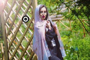 scarf photographer modeling garden atelier fashion hijab clothing feminine andisheh no 12 300x200 - scarf photographer modeling garden Atelier fashion Hijab Clothing feminine andisheh no (12)