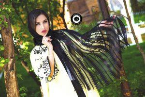 scarf photographer modeling garden atelier fashion hijab clothing feminine andisheh no 14 300x200 - scarf photographer modeling garden Atelier fashion Hijab Clothing feminine andisheh no (14)
