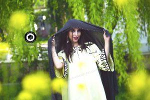 scarf photographer modeling garden atelier fashion hijab clothing feminine andisheh no 19 300x200 - scarf photographer modeling garden Atelier fashion Hijab Clothing feminine andisheh no (19)