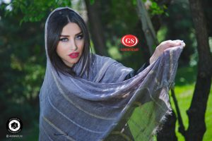 scarf photographer modeling garden atelier fashion hijab clothing feminine andisheh no 2 300x200 - scarf photographer modeling garden Atelier fashion Hijab Clothing feminine andisheh no (2)