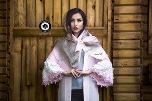 scarf photographer modeling garden atelier fashion hijab clothing feminine andisheh no 26 300x200 - scarf photographer modeling garden Atelier fashion Hijab Clothing feminine andisheh no (26)