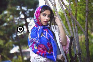 scarf photographer modeling garden atelier fashion hijab clothing feminine andisheh no 27 300x200 - scarf photographer modeling garden Atelier fashion Hijab Clothing feminine andisheh no (27)