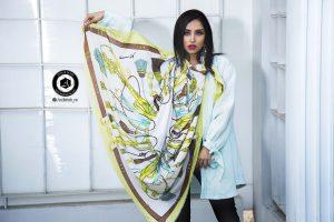 scarf photographer modeling garden atelier fashion hijab clothing feminine andisheh no 34 300x200 - scarf photographer modeling garden Atelier fashion Hijab Clothing feminine andisheh no (34)