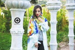 scarf photographer modeling garden atelier fashion hijab clothing feminine andisheh no 35 300x200 - scarf photographer modeling garden Atelier fashion Hijab Clothing feminine andisheh no (35)