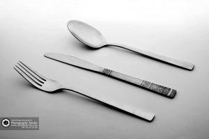 steel photography andisheh no studio spoon fork knife advertising 300x200 - Steel photography andisheh no studio Spoon Fork Knife Advertising