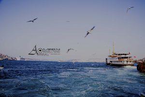 Tourism photography tourist clip historical Turkey Istanbul