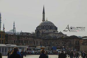 tourism photography tourist clip historical turkey istanbul 33 300x200 - Tourism photography tourist clip historical Turkey Istanbul (33)
