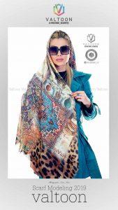 valtoon scarf fashion modeling 2019 17 169x300 - valtoon scarf fashion modeling 2019 عکاسی مدلینگ شال روسری دخترانه و زنانه تابستانه و بهاره والتون اصفهان آتلیه اندیشه نو نیما نصی (۱۷)