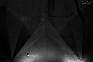 azadi tower architectural photography photojournalist andisheh no nima nasiri 1 300x200 - Azadi Tower - Architectural Photography - Photojournalist - andisheh no - nima nasiri (1)