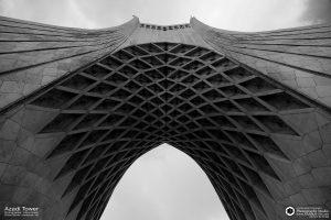 azadi tower architectural photography photojournalist andisheh no nima nasiri 11 300x200 - Azadi Tower - Architectural Photography - Photojournalist - andisheh no - nima nasiri (11)
