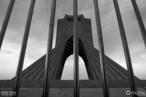 azadi tower architectural photography photojournalist andisheh no nima nasiri 14 300x200 - Azadi Tower - Architectural Photography - Photojournalist - andisheh no - nima nasiri (14)