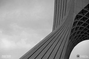 azadi tower architectural photography photojournalist andisheh no nima nasiri 15 300x200 - Azadi Tower - Architectural Photography - Photojournalist - andisheh no - nima nasiri (15)