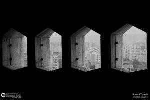 azadi tower architectural photography photojournalist andisheh no nima nasiri 16 300x200 - Azadi Tower - Architectural Photography - Photojournalist - andisheh no - nima nasiri (16)
