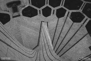 azadi tower architectural photography photojournalist andisheh no nima nasiri 17 300x200 - Azadi Tower - Architectural Photography - Photojournalist - andisheh no - nima nasiri (17)
