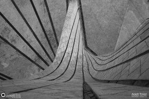 azadi tower architectural photography photojournalist andisheh no nima nasiri 18 300x200 - Azadi Tower - Architectural Photography - Photojournalist - andisheh no - nima nasiri (18)