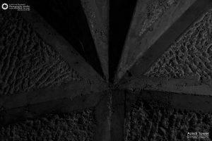 azadi tower architectural photography photojournalist andisheh no nima nasiri 2 300x200 - Azadi Tower - Architectural Photography - Photojournalist - andisheh no - nima nasiri (2)