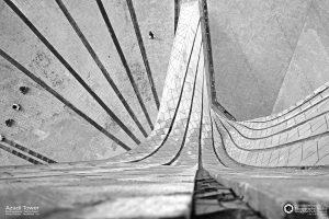 azadi tower architectural photography photojournalist andisheh no nima nasiri 20 300x200 - Azadi Tower - Architectural Photography - Photojournalist - andisheh no - nima nasiri (20)