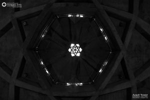 azadi tower architectural photography photojournalist andisheh no nima nasiri 3 300x200 - Azadi Tower - Architectural Photography - Photojournalist - andisheh no - nima nasiri (3)