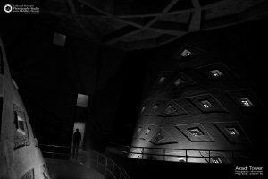 azadi tower architectural photography photojournalist andisheh no nima nasiri 4 300x200 - Azadi Tower - Architectural Photography - Photojournalist - andisheh no - nima nasiri (4)