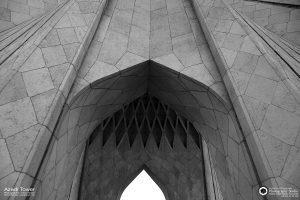 azadi tower architectural photography photojournalist andisheh no nima nasiri 9 300x200 - Azadi Tower - Architectural Photography - Photojournalist - andisheh no - nima nasiri (9)