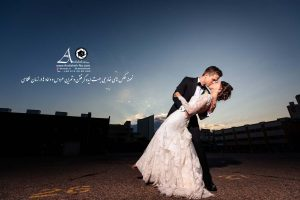 best movie wedding hair ateliyer photography garden bridal bride groom andisheh no featured ceremony outdoor tehran east iran fashion modeling andisheh no nima nasiri 273 300x200 - Urban Sunset
