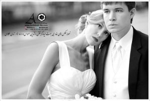 best movie wedding hair ateliyer photography garden bridal bride groom andisheh no featured ceremony outdoor tehran east iran fashion modeling andisheh no nima nasiri 274 300x202 - best movie wedding hair ateliyer photography garden Bridal Bride Groom andisheh no featured Ceremony Outdoor tehran east iran Fashion modeling andisheh no nima nasiri (274)