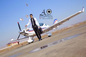 fashion photography and clothing fittes modeling photo shoot studio andisheh no nima nasiri promotional airport airplane n 13 300x200 - Fashion photography and clothing Fittes Modeling photo shoot studio andisheh no nima nasiri Promotional Airport Airplane n (13)