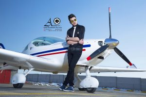 fashion photography and clothing fittes modeling photo shoot studio andisheh no nima nasiri promotional airport airplane n 15 300x200 - Fashion photography and clothing Fittes Modeling photo shoot studio andisheh no nima nasiri Promotional Airport Airplane n (15)