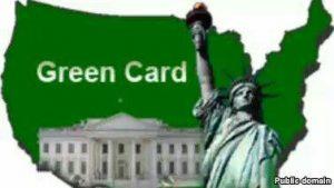 green card lottery 300x169 - آتلیه عکاسی لاتاری گرین کارت - Lottery Green Card